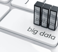 Como vender mais no varejo usando Big Data?